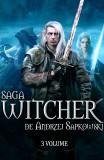 Pachet Seria Witcher, nemira