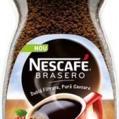 Cafea Solubila Necafe Brasero Original Nou 100g