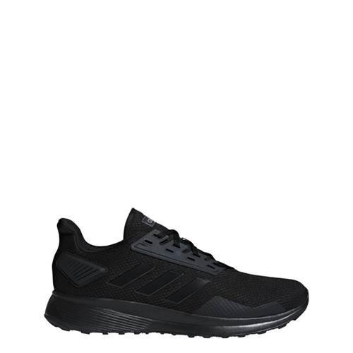 Adidasi Barbati Adidas Duramo 9 B96578