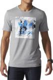 Cumpara ieftin Tricou Adidas NY Photo Cod: BJ8706 - Produs Original, Factura, Garantie, M, S, XL, Bumbac