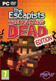 The Escapists The Walking Dead (PC)