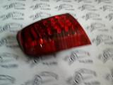 Stop stanga pe aripa Audi A6 Breack 5Leduri arse an 2005-2008 cod 4F9945095