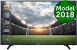 Televizor LED NEI 139 cm (55inch) 55NE6000, Ultra HD 4K, CI+