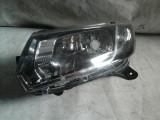 Far stanga Dacia Logan2 An 2013-2016 cod 260608494R,fara xenon