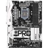 Placa de baza Asrock B250 Pro4 Intel LGA1151 ATX
