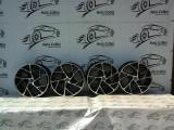 Set jante pe 19 Renault Megane 3 RS 8,25JX19CH5 ET65 an 2013