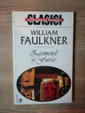 ZGOMOTUL SI FURIA de WILLIAM FAUKNET 1997