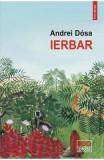 Ierbar - Andrei Dosa