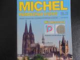 REVISTA MICHEL RUNDSCHAU-NR 9/2005