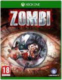 Zombi (Xbox One), Ubisoft