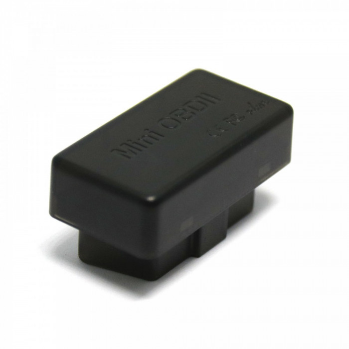 Tester auto / Interfata OBD II diagnoza Bluetooth pentru IOS/ Iphone ( Obd2 )
