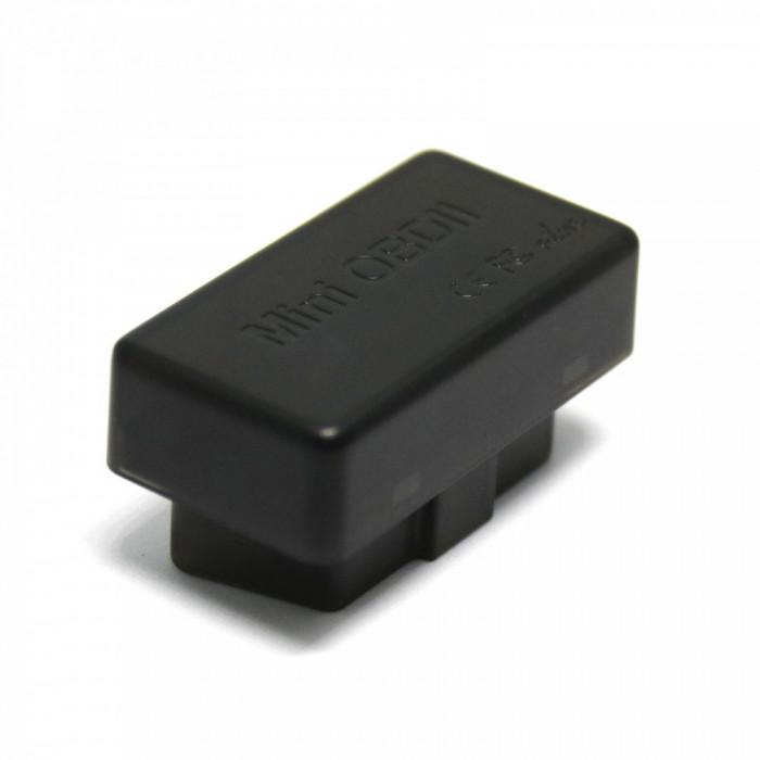 Tester auto / Interfata OBD II diagnoza Bluetooth pentru IOS/ Iphone ( Obd2 )