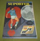 Revista Suporter (FC Arges Pitesti)