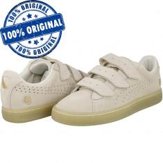 Pantofi sport Puma Careaux pentru femei - adidasi originali - piele intoarsa, 41