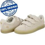 Pantofi sport Puma Careaux pentru barbati - adidasi originali - piele intoarsa, 41