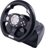 Volan Tracer Sierra (PC)