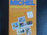 REVISTA MICHEL RUNDSCHAU-NR 6/2005