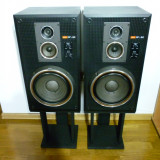 Boxe  sony   -ss-g3