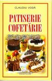 Patiserie cofetarie - Claudiu Voda