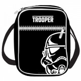 Geanta De Umar Star Wars Storm Trooper, Disney