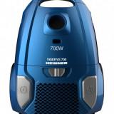 Aspirator Cu Sac Heinner Hvc-Mbl1400-V2