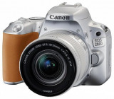 Camera foto Canon 200D Kit Efs18-55Issl