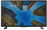 Televizor LED Sharp 80 cm (32inch) LC32HG3342E, HD Ready, CI+