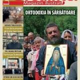 Lumea Credintei - Iunie 2018