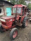 Tractor UTB VR 445