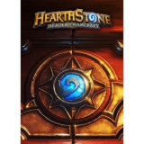 Hearthstone Heroes Of Warcraft Card Pack Code Pc, Blizzard