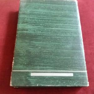 STEFAN DIMANCEA - AGROTEHNICA