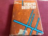 I PLESA - IRIGAREA CULTURILOR
