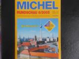 REVISTA MICHEL RUNDSCHAU-NR 8/2005