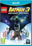 Lego Batman 3 Beyond Gotham (Wii U)