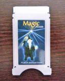 MODUL MAGIC CAM