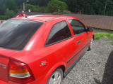 Astra g, Benzina, Hatchback