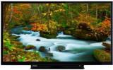 Televizor LED Toshiba 80 cm (32inch) 32W1753DG, HD Ready, CI+