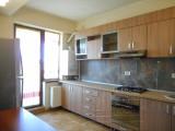 Centru, apartament 2 camere, bloc nou, vanzari, constanta, Etajul 3