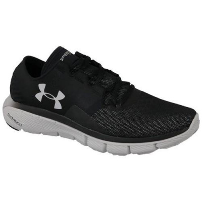 Adidasi Barbati Under Armour UA Speedform Fortis 21 1285677001 foto