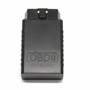 Tester auto / Interfata OBD II diagnoza Bluetooth pentru Android ( Obd2 )