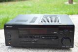 Amplificator Pioneer VSX D 512, 81-120W