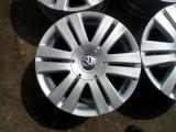 JANTE ORIGINALE VW 16 5X112, 7,5