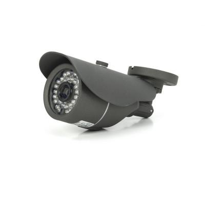 Resigilat : Camera supraveghere video PNI IP50MP cu IP cu 5 MP foto