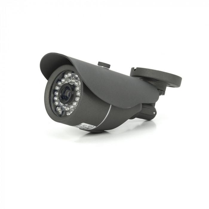 Resigilat : Camera supraveghere video PNI IP50MP cu IP cu 5 MP