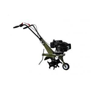 MOTOSAPA  Heinner  139 cmc - 4 cp - 3000 rpm / Factura+garantie