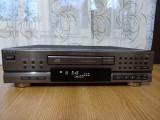 CD deck Sony CDP-M43