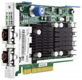 Hpe Flexfabric 10Gb 2P 533Flr-T Adptr, HP