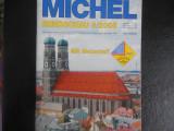 REVISTA MICHEL RUNDSCHAU-NR 3/2005