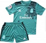 Compleu ADIDAS Fc Real Madrid -Ronaldo pentru COPII 5 - 15 ANI -, L, M, S, XL, XXL