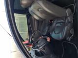 Autoturism, KA, Benzina, Hatchback